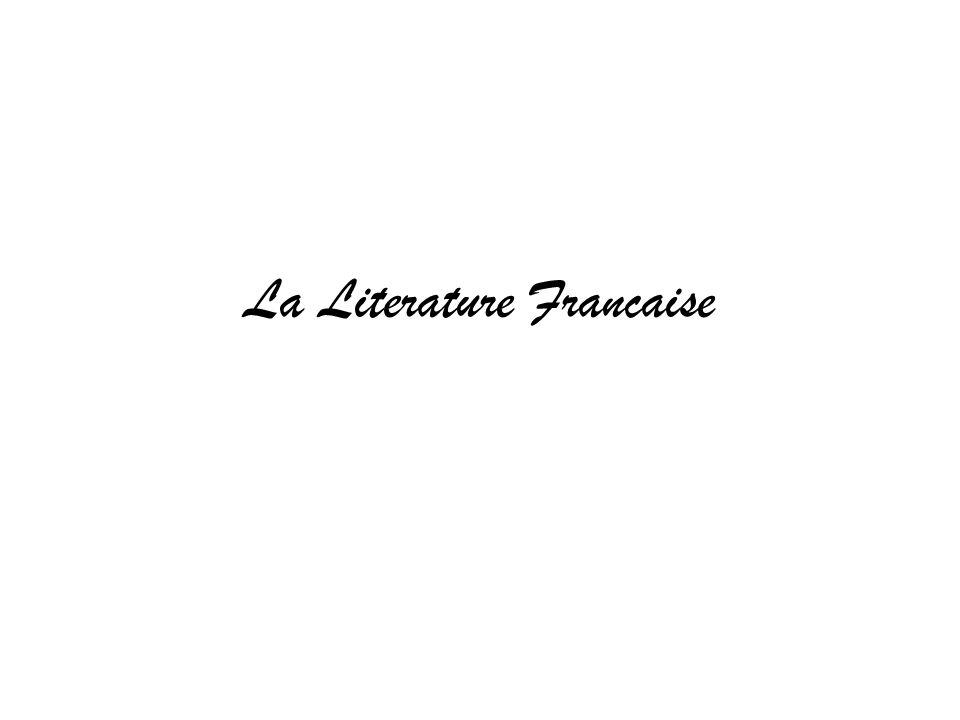 Est ne le 28 juin 1712 a Genève et mort le 2 juillet 1778 en France Sa famille était du moyen Philosophe et écrivain pendant la période dEnlightenment Son philosophe a influence la Révolution Française et la pensée politique moderne et déducation Roman – Emile ou de léducation: son œuvre plus important.