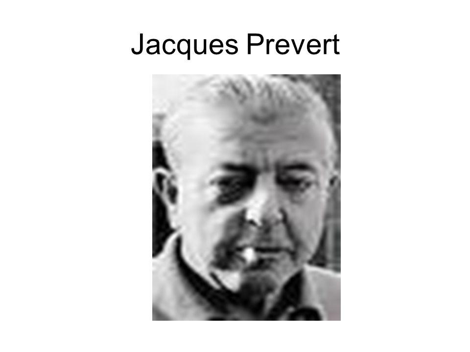 Est ne Le 4 fevrier 1900 a Neuilly-sur- Seine.Neuilly-sur- Seine Est Mort a Omonville-la-Petite pres de Paris le 11 avril 1977.