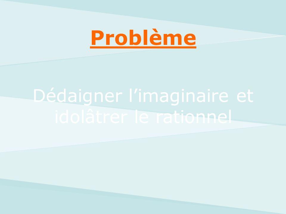 Guérir ce problème 1.