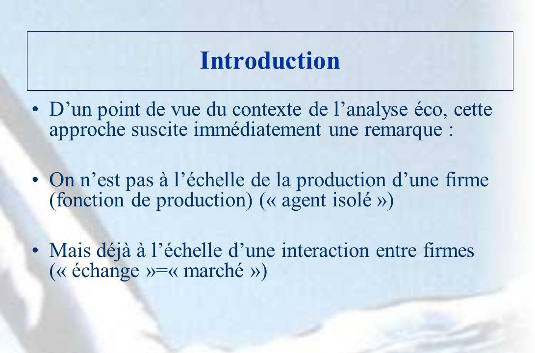 Eléments bibliographiques Adoue C.