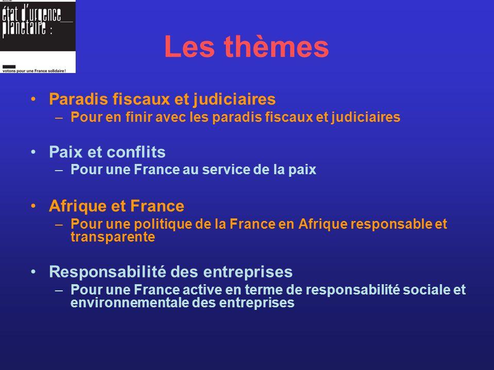 www.ccfd.asso.fr/2007