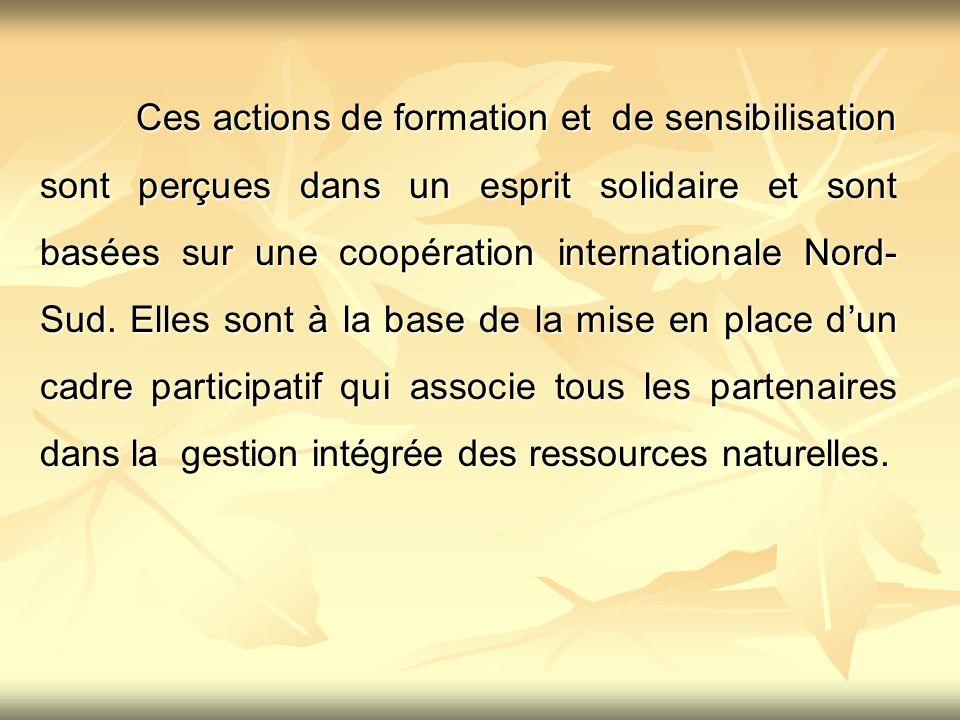 En 2010, le Ministère de la Culture a décidé, en collaboration avec le ministère de l Intérieur, une opération de grande envergure: la construction d au moins une bibliothèque publique par commune (En Algérie, il y a 1541 communes.) Un budget important a été dégagé en faveur de la création de 1800 bibliothèques dont 448 bibliothèques de lecture publique.