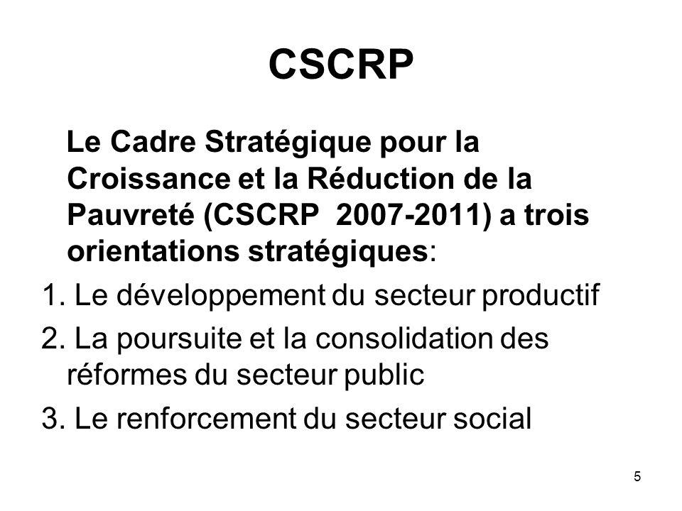 6 Critères de Convergence UEMOA Critères de convergence UEMOA Critères de premier rang: Ratio souhaité Ratio du solde budgétaire de base / PIB m 1/ >=0% Taux d inflation (IHPC Bamako) <=3% Ratio de l encours de la dette intérieure et extérieure / PIB m <=70% Variation des Arriérés de paiement intérieurs (en mrd.