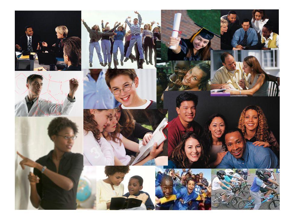 42 Diversité sociale Sengager et agir pour une ville fière de sa diversité ethnoculturelle En lien avec ladaptation interne Ladhésion des employés à tous les niveaux aux engagements de la Ville de Montréal Les ressources nécessaires pour répondre aux défis de ladaptation externe Défis en enjeux