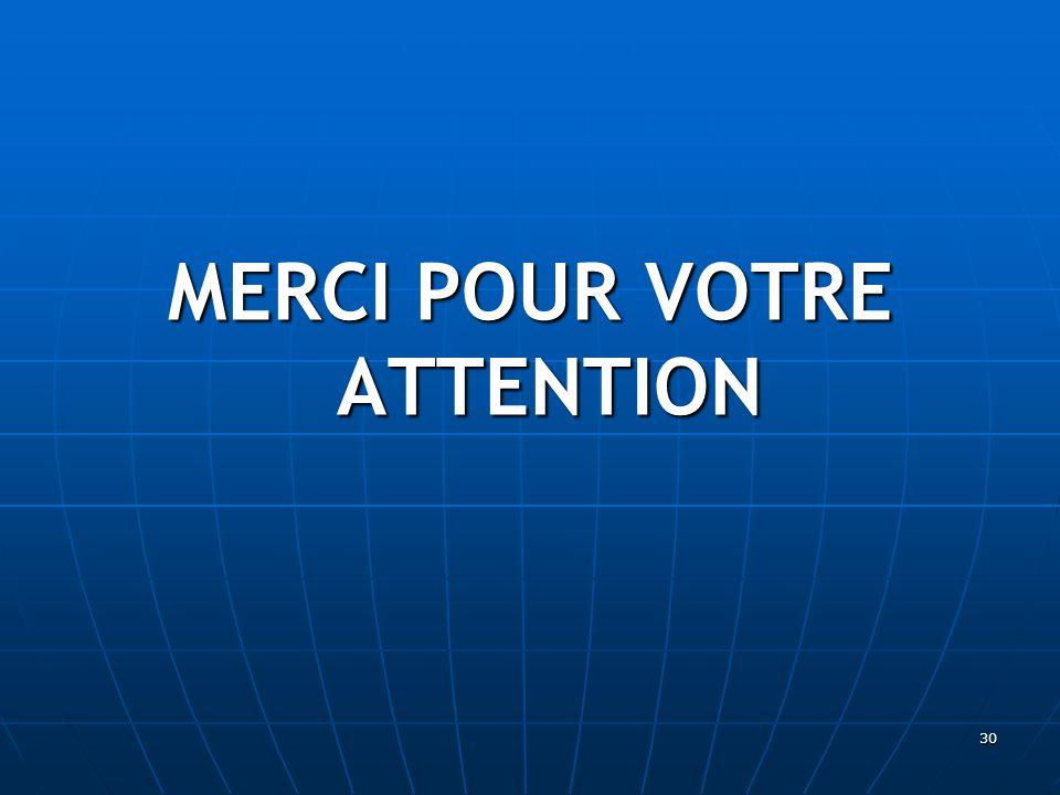 3131 NOS CONTACTS POUR POURSUIVRE LA REFLEXION Me Michel BRIZOUA-BI Associé Bilé-Aka, Brizoua-Bi & Associés Abidjan Tel : +225 22 40 64 30 Mobile : +225 07 87 01 56 E-mail : michel.brizoua@bilebrizoua.ci NOS CONTACTS POUR POURSUIVRE LA REFLEXION Me Michel BRIZOUA-BI Associé Bilé-Aka, Brizoua-Bi & Associés Abidjan Tel : +225 22 40 64 30 Mobile : +225 07 87 01 56 E-mail : michel.brizoua@bilebrizoua.ci