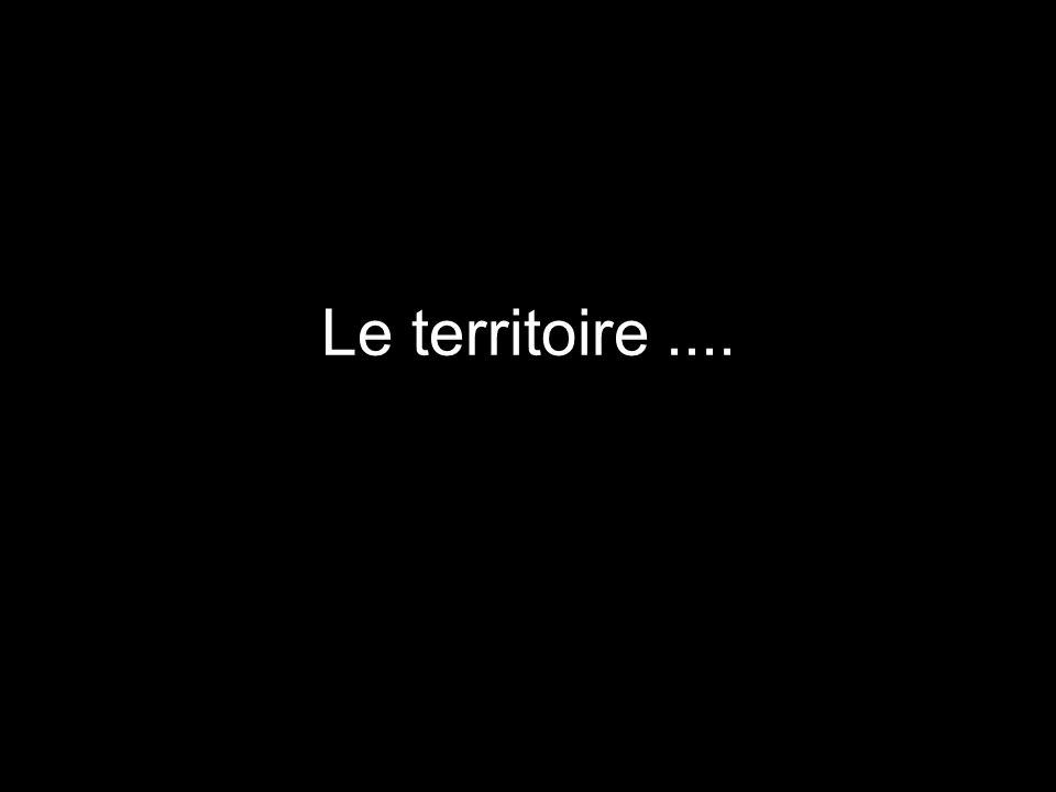 Programme Territoire et Compétences Pourquoi la Forge de Laguiole .