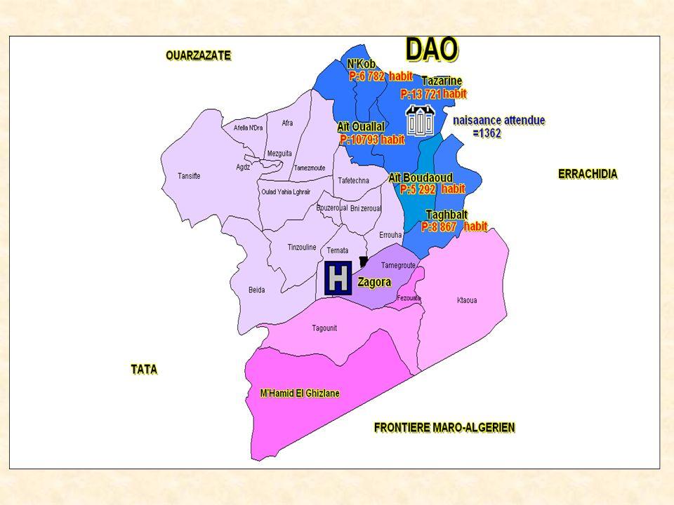 Diaporama original de lAssociation Dar Al Oumouma.