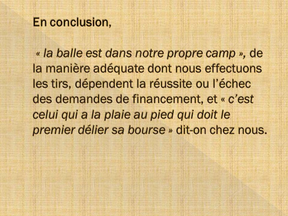 2 ème Séance Réactions des participant-e-s Réponses des présentatrices Conclusions/ Identifications des pistes dactions concrètes à mener
