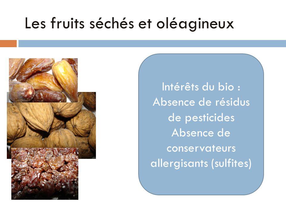 LES HUILES DE PREMIÈRE PRESSION À FROID Préservation de tous les nutriments précieux des graines oléagineuses (oméga 3 et oméga 6, vit E, lécithine, mucilage, molécules aromatiques 37