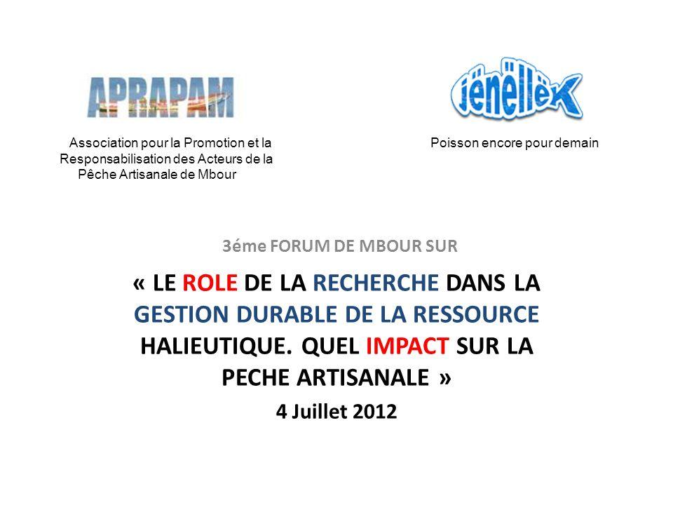 Plan Introduction: Situation de la ressource.Rappels: structures et programmes 1.