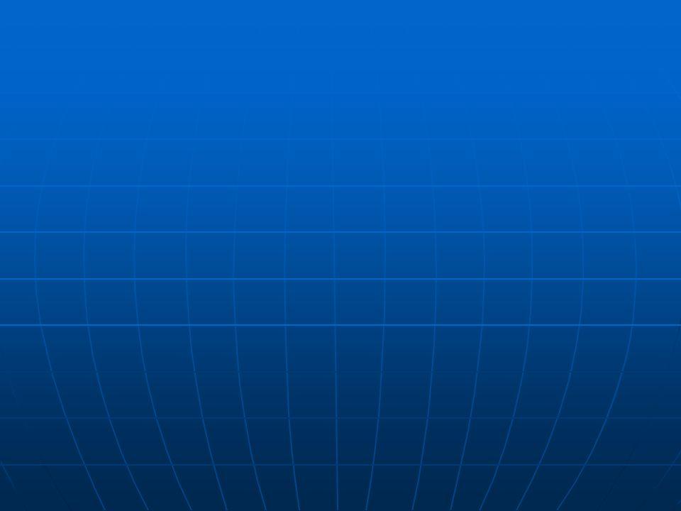 Sommaire Objectifs Objectifs Méthodologie Méthodologie Plateformes de Développement/Production Plateformes de Développement/Production Modules de base de données Modules de base de données Composantes Composantes Démonstration Démonstration Perspectives Perspectives