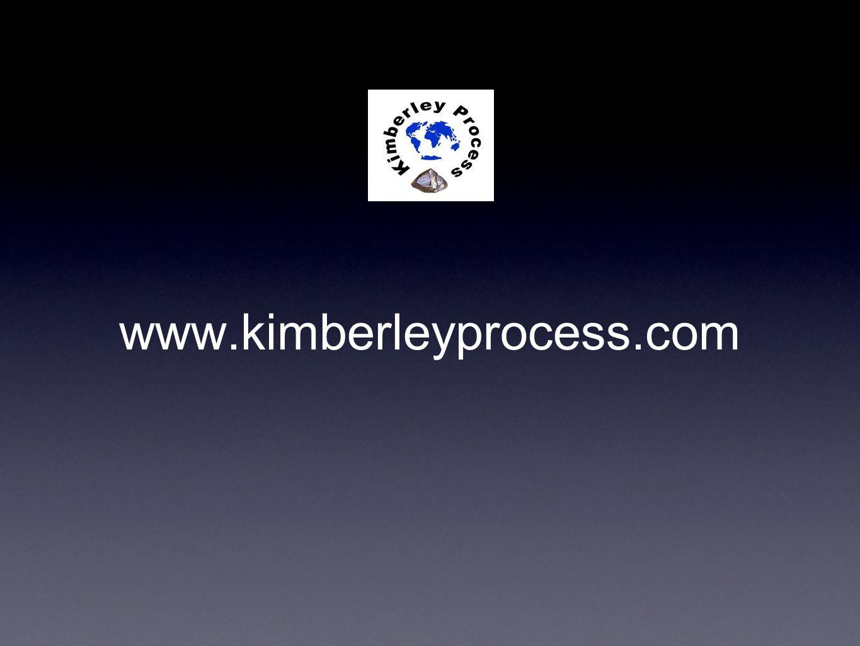 www.kimberleyprocess.com