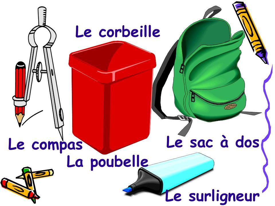 Lagrafeuse Lagrafe Le trombone Lattache parisiènne Les punaises