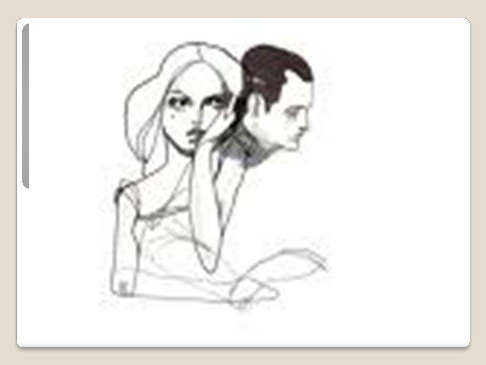 Troubles du désir, Anéjaculation, Anorgasmie masculine, consultation de couple, Défloration. Troubles du désir, Anéjaculation, Anorgasmie masculine, c
