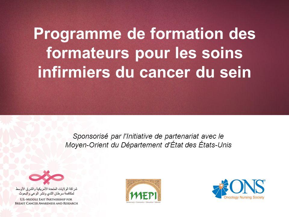 Risques de cancer chez les femmes présentant une mutation BRCA1/2 Le risque de cancer de l ovaire sur une vie approche les 50% (le risque de la population est de 2%) Le risque peut aussi être accru pour le cancer du pancréas, une survenue précoce du cancer de la prostate et un mélanome