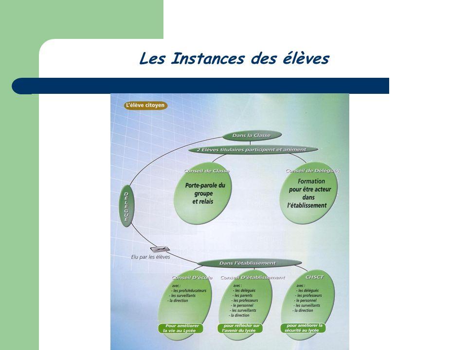 Évolutions depuis 10 ans Année Scolaire 2003 – 2004 - Élaboration dun document donné en début dannée scolaire aux parents délégués sur leur rôle et fo