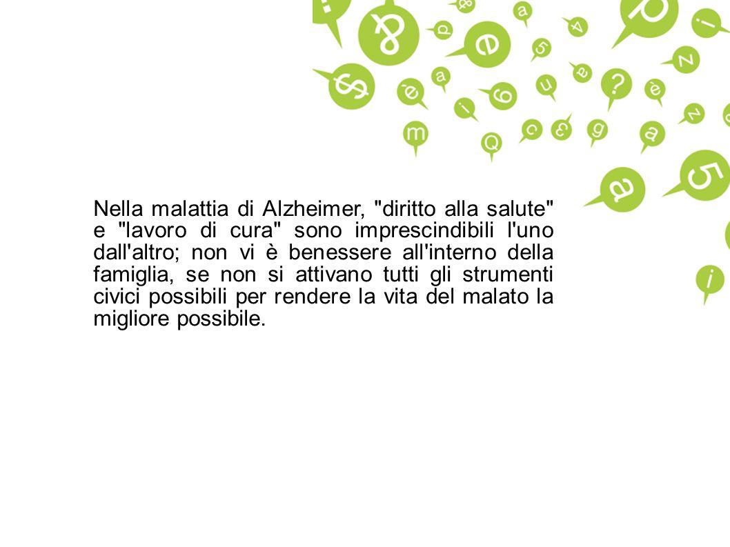 ( Parlo italiano.Corso di lingua italiana per adulti - 2009 (Moi, je parle italien.