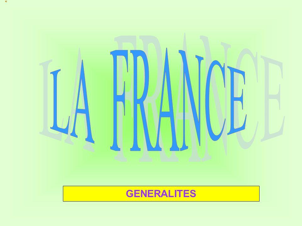 14 juillet La Fete Nationale Des bals populaires Traditionnellement, un défilé militaire a lieu sur les Champs-Elysées à Paris.