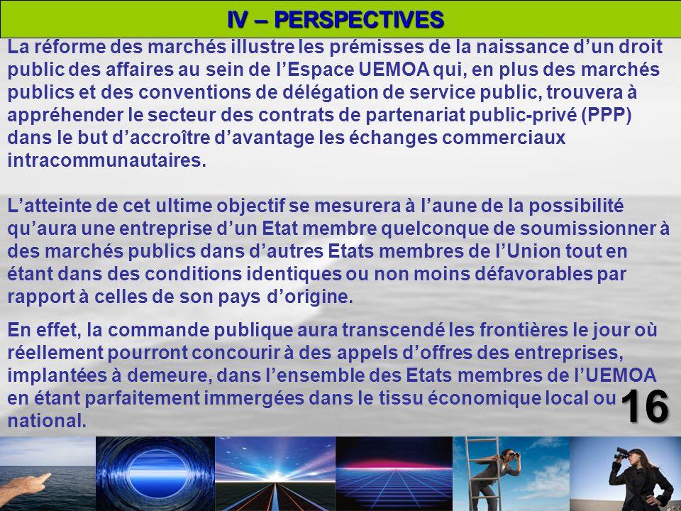 www.uemoa.int www.izf.net Merci de votre attention 17