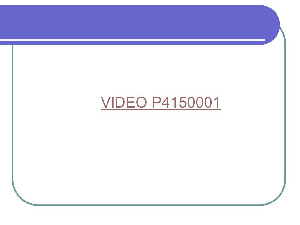 VIDEO P4150001