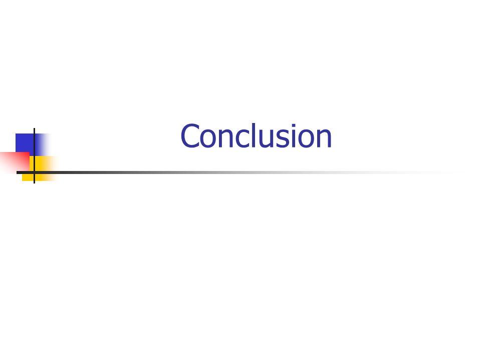 Implications pour lAfrique Fuite des cerveaux et des cadres (-) Frein au développement Perte de qualité des systèmes de santé Manque à gagner fiscal Mauvais investissement Transfert de capitaux (+) Aide médicale (+) Relais dans la coopération médicale (+)