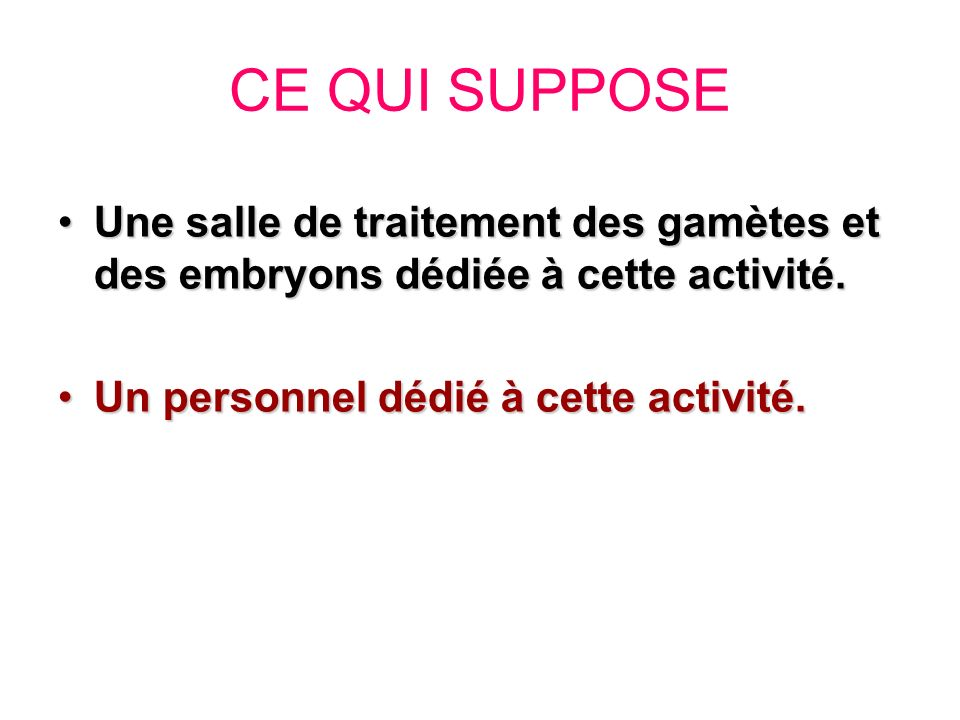PROSPECTIVE ACTIVITE RISQUE VIRAL CLERMONT VIH OU CO INFECTE 21 tentatives par an demande Auvergne 21 * 1,25 = 26 tentatives par an Auvergne +limitrophe