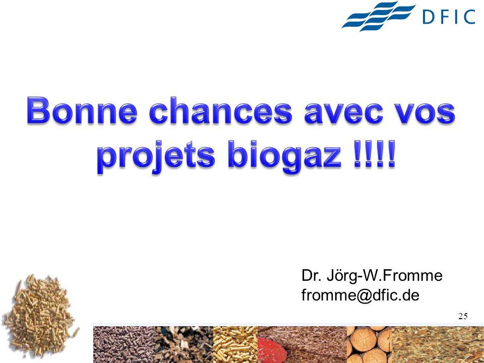 25 Dr. Jörg-W.Fromme fromme@dfic.de