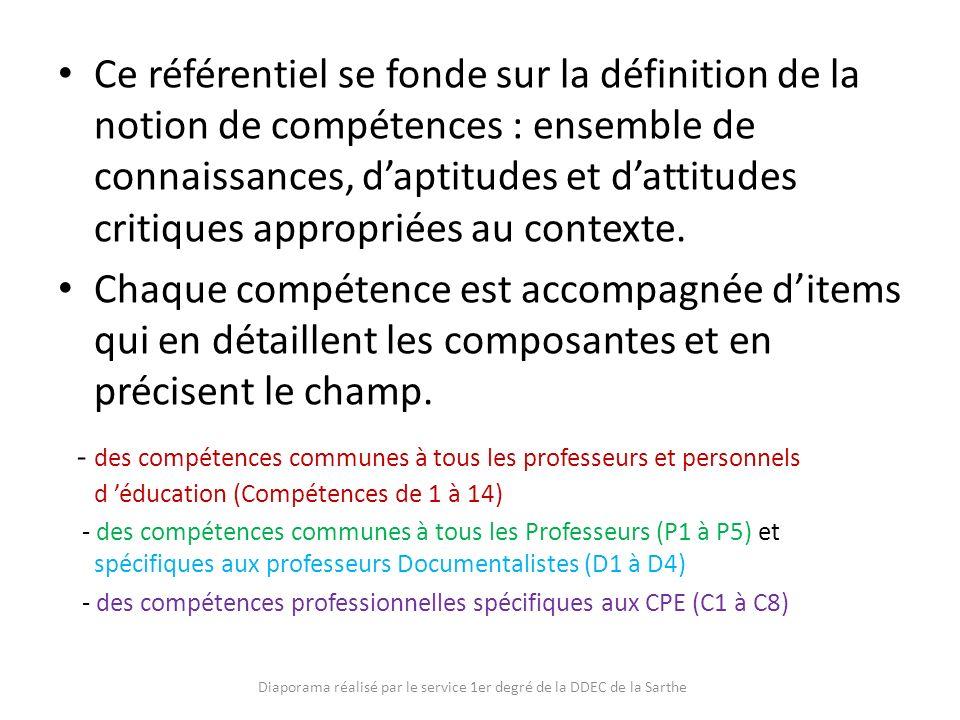 P2- Maîtriser la langue française dans le cadre de son enseignement -Utiliser un langage clair et adapté aux capacités de compréhension des élèves.
