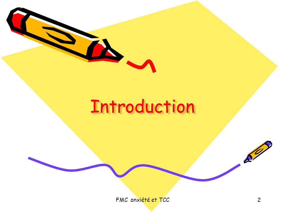 2 IntroductionIntroduction