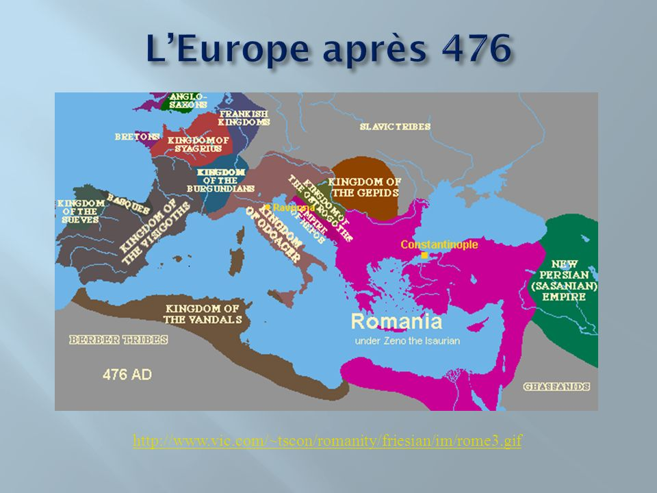 http://www.vic.com/~tscon/romanity/friesian/im/rome3.gif