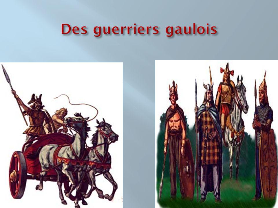 Le baptême de Clovis a eu lieu à Reims le soir de Noël 496.