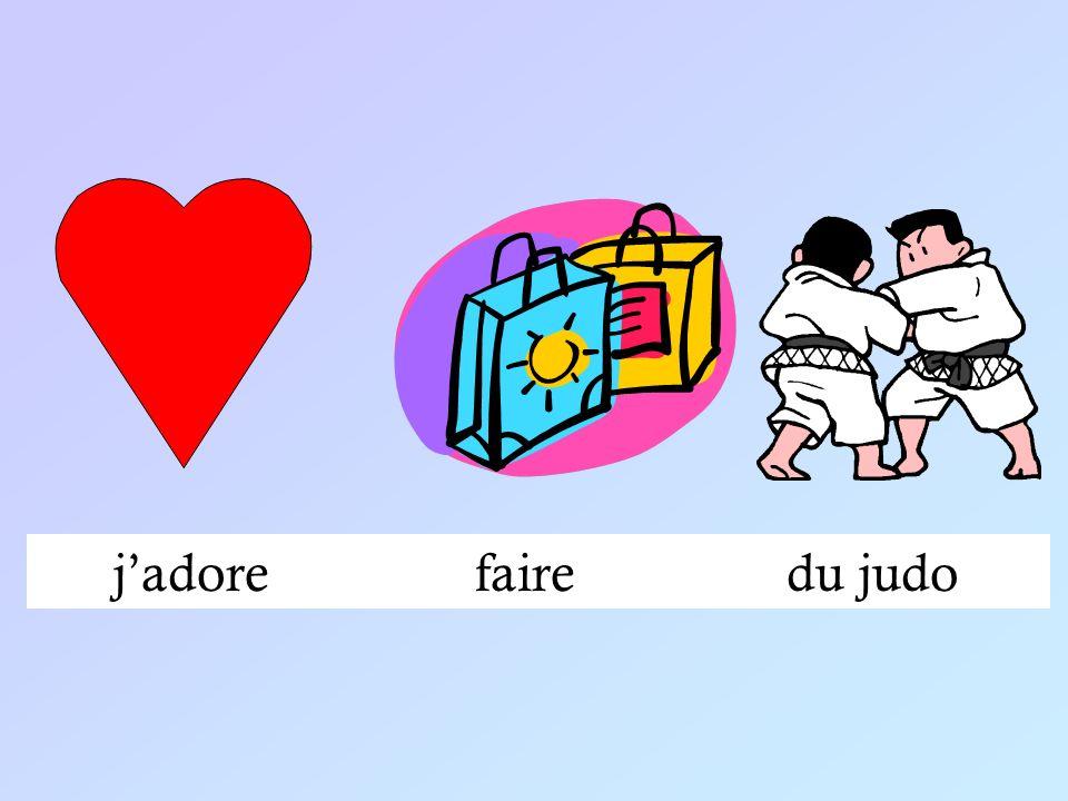jadorefairedu judo