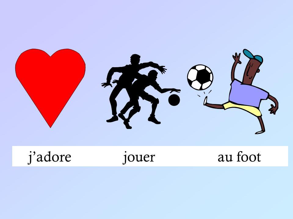 jadorejouerau foot