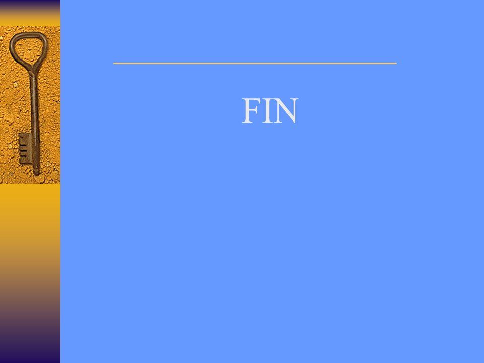 ___________________ FIN