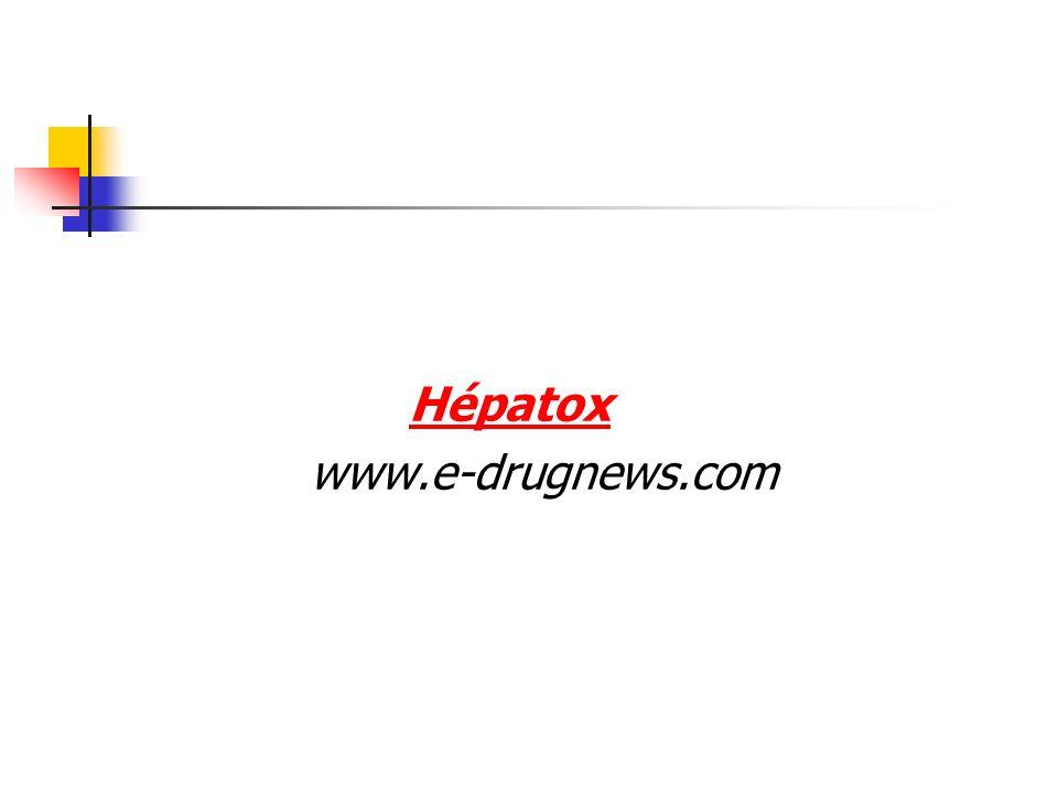 Hépatox www.e-drugnews.com