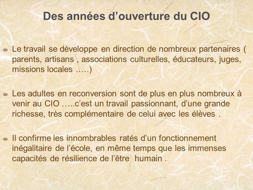 Nous ne sommes plus représentés au ministère de léducation nationale, ….