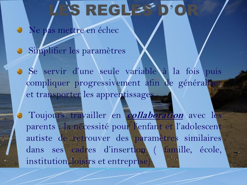 Exemples concrets de mise en place de PPS Victor Apolline Benjamin
