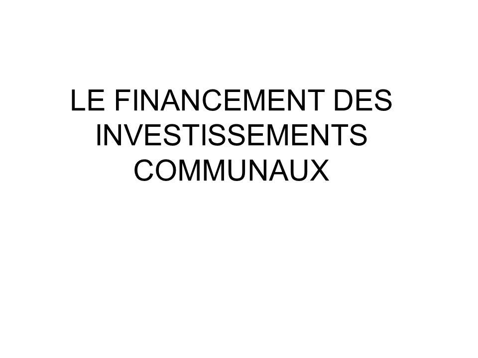 Lexpérience du Fonds dInvestissement pour les Collectivités Décentralisées du Burkina (FICOD-B)