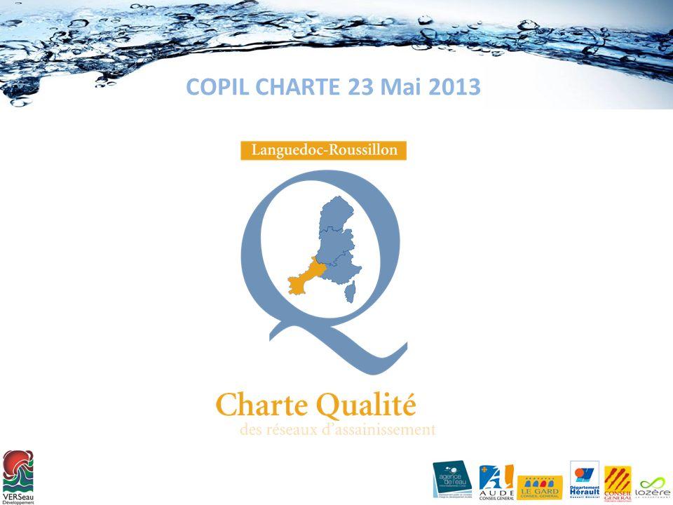 COPIL CHARTE 23 Mai 2013