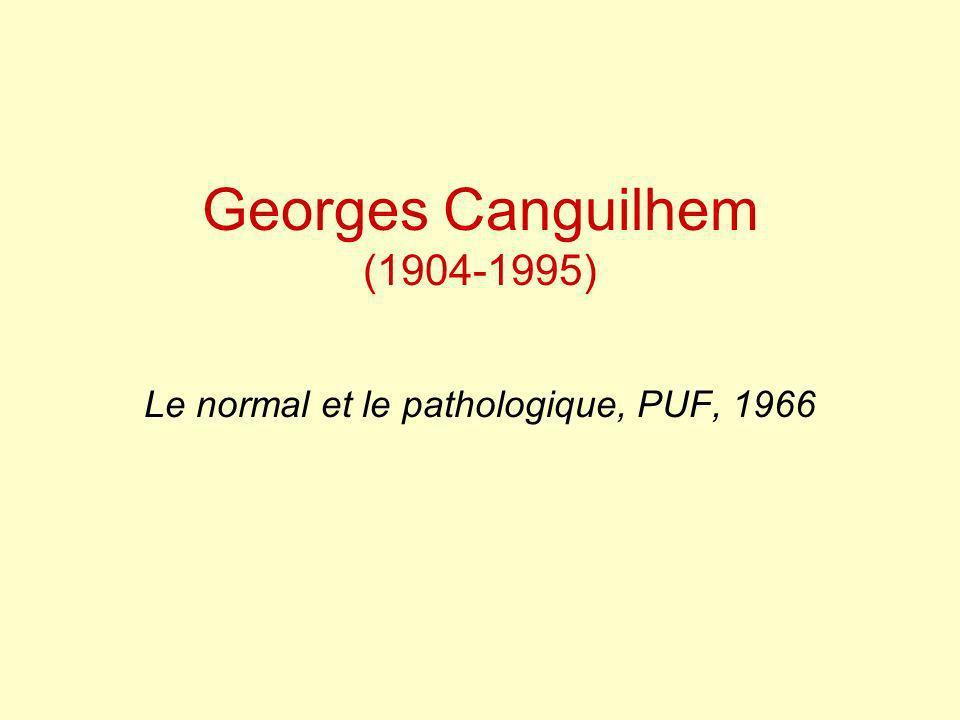 Lev S. Vygotski (1896-1934) Psychologie du développement psychologie de lactivité.