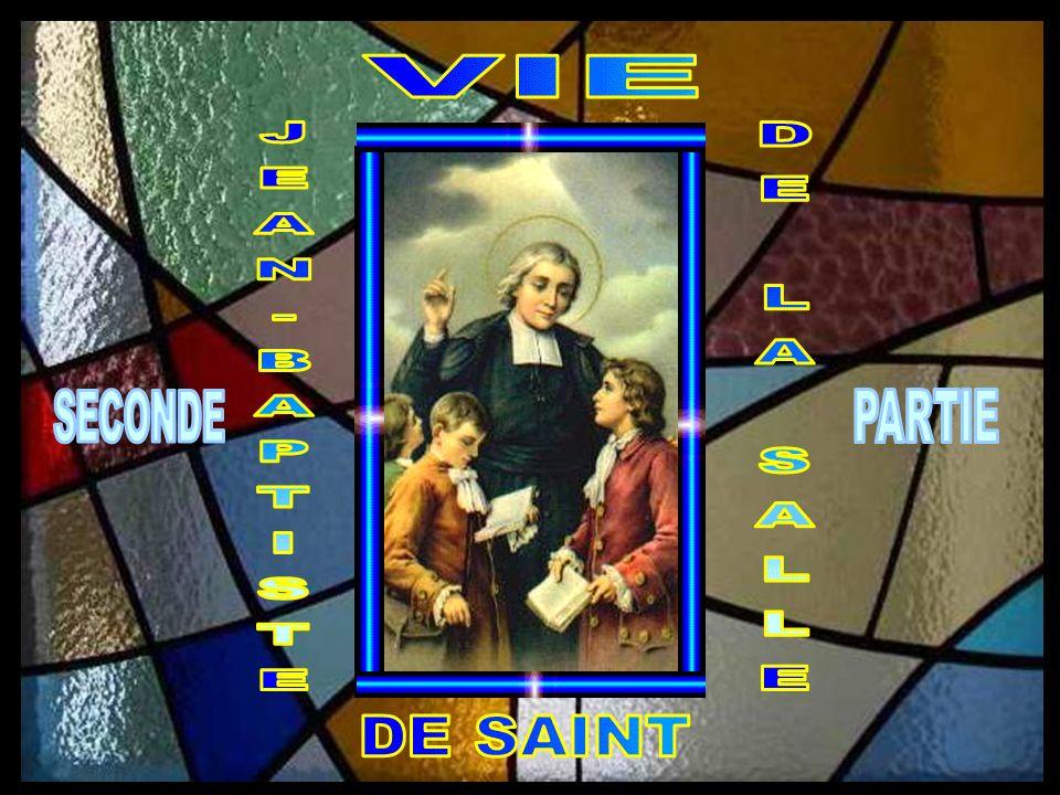 METTEZ LE SON METTEZ LE SON CLIQUEZ POUR AVANCER Dessins de Dominique Bach.
