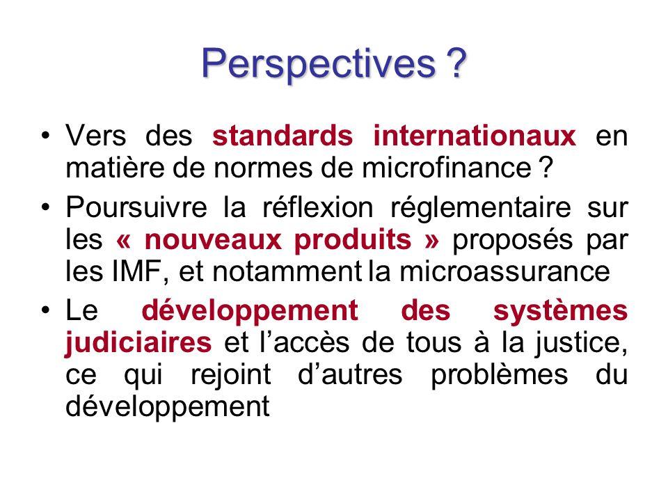 Vous remercie de votre attention www.esf.asso.fr