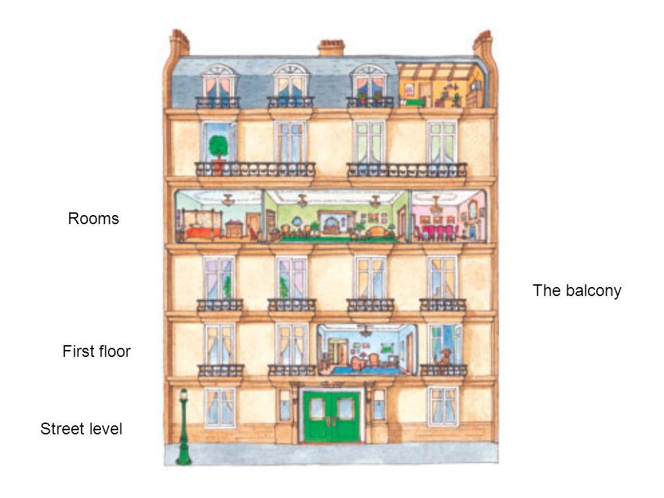 Use the correct form of the adjective beau 1.Il a une ________ maison dans un _______ quartier.