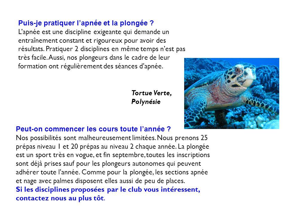 Découverte de la nage avec palmes La Méduse est le 1er club bisontin à proposer depuis 2006 une vraie section de nage avec palmes.