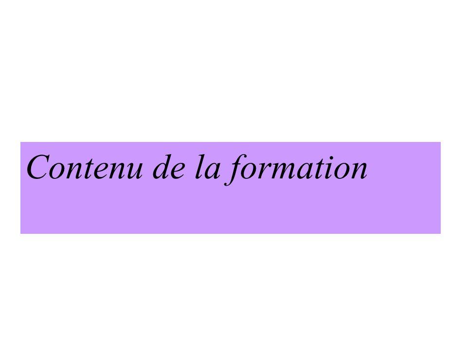 Bénin Au Bénin 2005 2006 Création de la Direction des Hôpitaux avec en son sein un Service de lAssurance de la Qualité en milieu hospitalier (SAQMH).