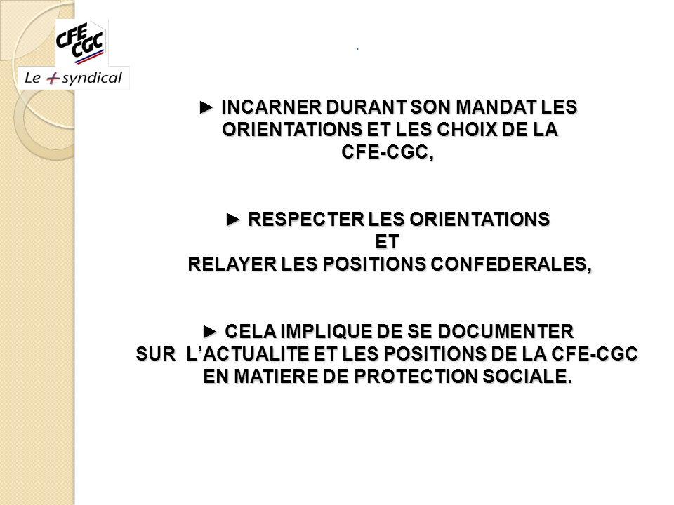 LES SITES DES CAISSES NATIONALES www.ameli.fr connaitre lassurance maladie www.caf.fr ( avec le N° de département ) www.cnav.fr lassurance retraite : qui sommes nous .