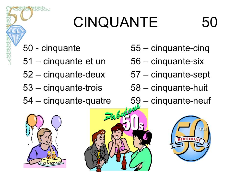 Plural Nouns To form the plural of most singular nouns, just add an s.