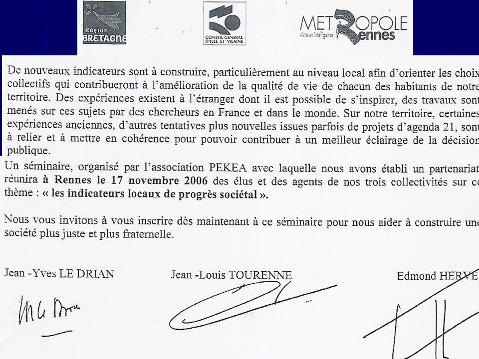ISBET présenté ici est un projet de recherche financé par la région Bretagne dans le cadre des projets ASOSC (Appropriation Sociale des Sciences) Un projet dune durée de trois ans et demi impliquant des chercheurs du réseau PEKEA de Rennes et dailleurs La volonté dassocier les citoyens et de travailler avec les collectivités locales
