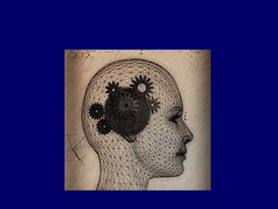 TDAH Neuroanatomie Neurochimie 1 Génétique 2-4 Facteurs Environmentaux 3,5 1. Swanson J, et al. Curr Opin Neurobiol 1998;8:263-271. 2. Hauser P, et al