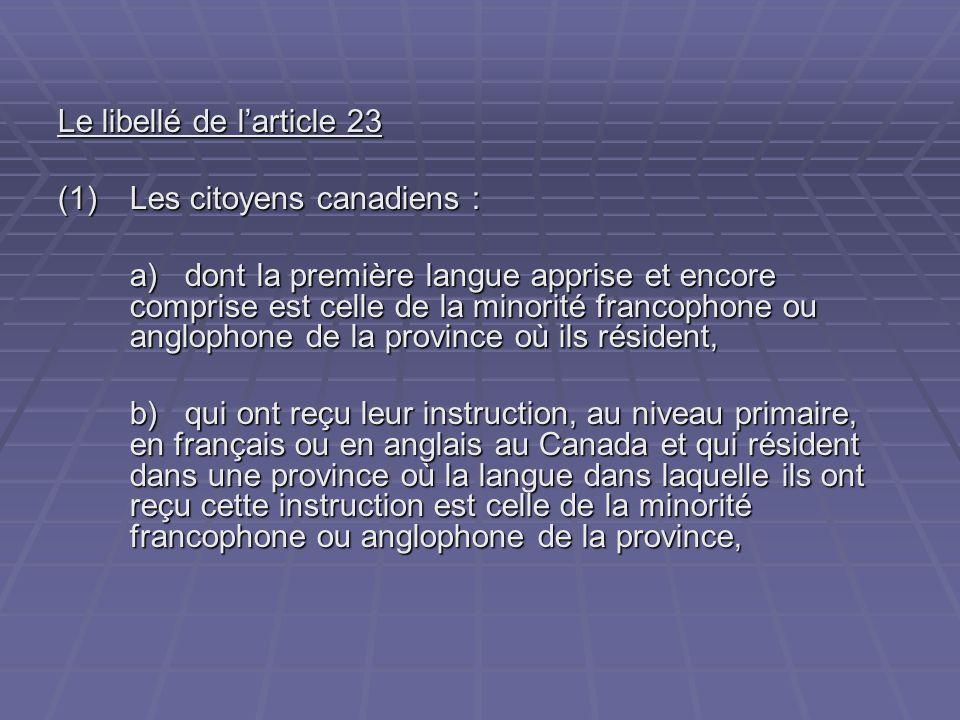 2010 2010 – 1,9 % de la population (français langue maternelle) – 5 % de la population en Saskatchewan peut parler le français – taux dassimilation de 70 % – population vieillissante – taux de natalité de 1,7 % (ne se remplace plus) – plus de Francophones dans les villes – dépopulation rurale – mariages exogames à 75 %